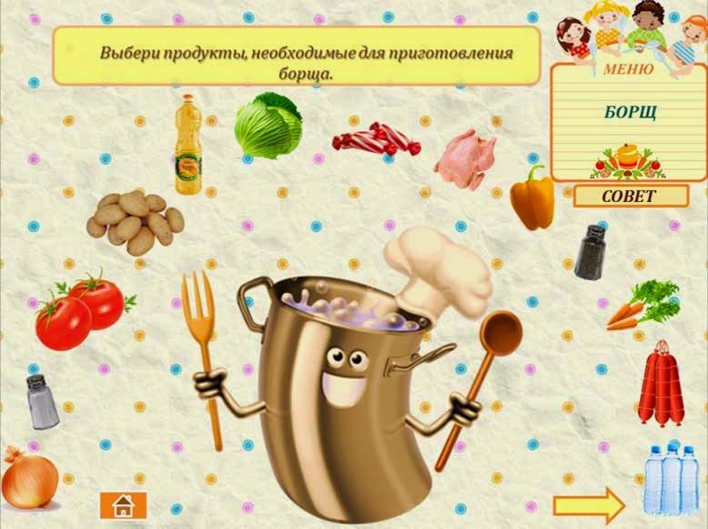 f3b52f4e44e2 Культура питания как составляющая здорового образа жизни. Культура ...