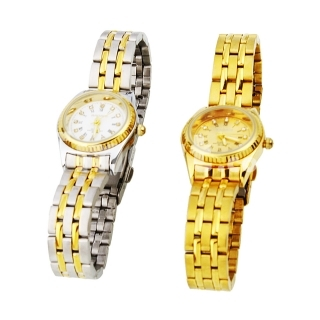 modaBusiness-Women-Ladies-Round-Scale-Rhinestones-Dial-Steel-Band-MultiMovement-Quartz-Wrist-Watch-Golden_8_320x320