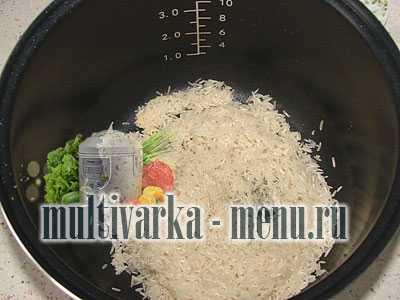 Салат копченый окорочок кукуруза