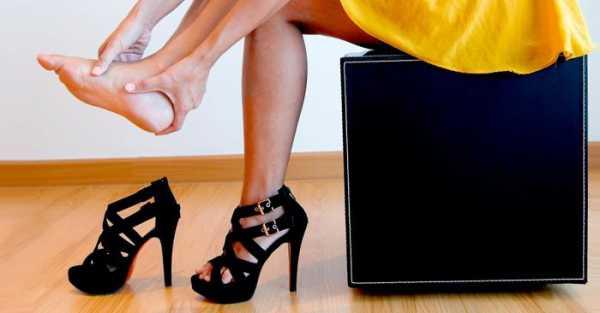 9bd91ed47 Итак, как разносить кожаную обувь? С изделиями из натуральной кожи проблем  не возникнет, так как в обувных магазинах и мастерских можно приобрести ...