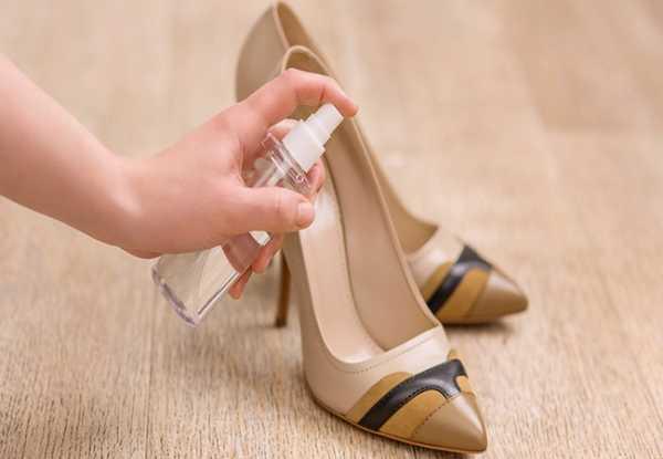af4422bf9 Это были проверенные и самые эффективные способы, как растянуть обувь в  домашних условиях. Если пара новых сапог или туфель дорогая и вы боитесь ее  ...