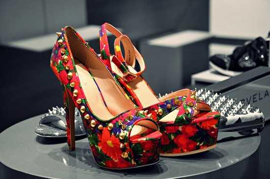 4c9b5c041 Как в домашних условиях разносить обувь из кожи в домашних условиях ...