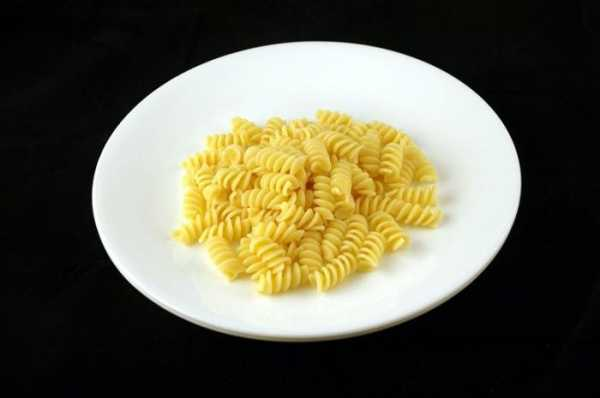 Калории вареные спагетти — photo 2