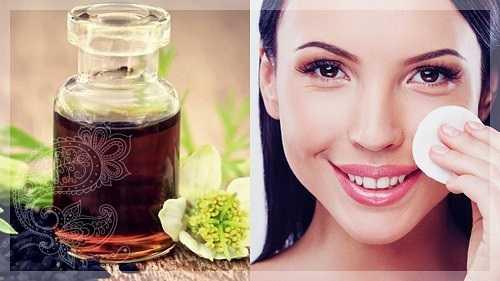 тминное масло лечебные